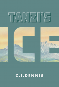 tanzi's-ice-1600-illo-final2