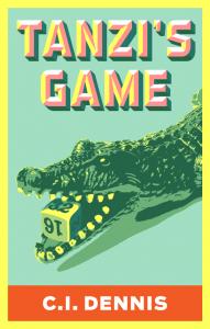 Tanzi's-Game-Sketch-4b
